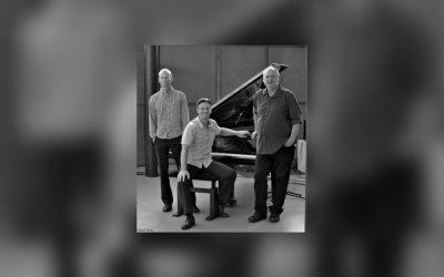 BBS Trio – Hard Bop Trio