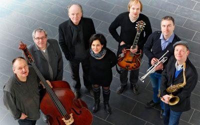Klangorchester Unna
