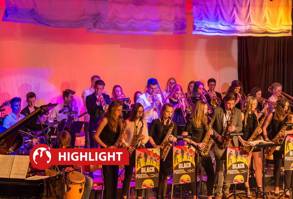 Spielorte Take5 Das Jazzfestival Am Hellweg