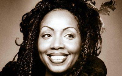 Soleil Niklasson Quartett – The Voice from Chicago