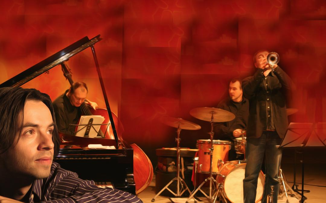 Weihnachts-Jazz Hagen