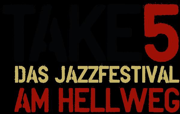 Salim Javaid & Marlies Debacker – Free Jazz
