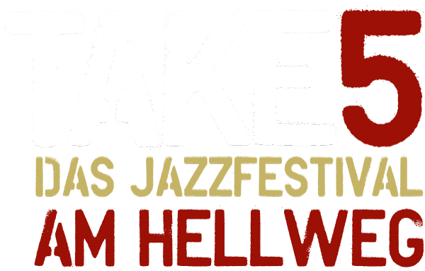 Take5 – Das Jazzfestival am Hellweg